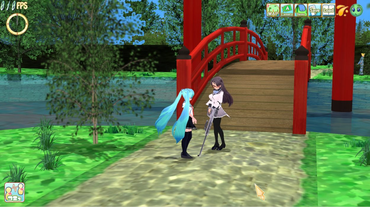 flirting games romance games download now games