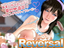 Cover Reversal | Download now!
